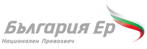 самолетни билети , Zastrahovam.com