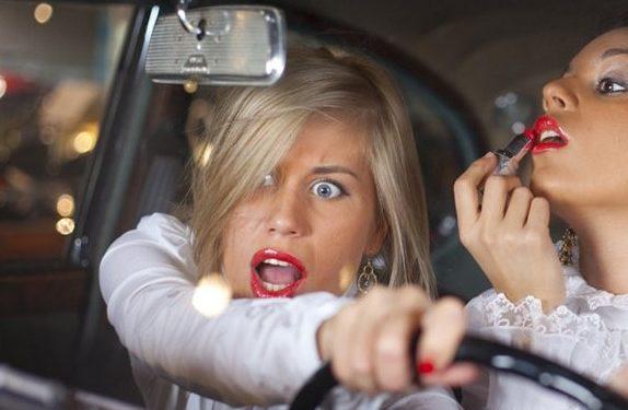 "шофьори-""Гражданска отговорност""- ""Автокаско""- КАТ- бонус-малус"