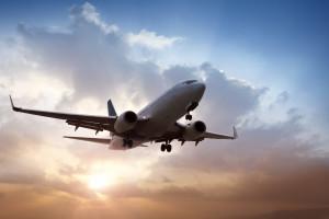 Застраховка на летателни апарати