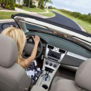 автомобила-навици