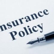 застрахователни компании