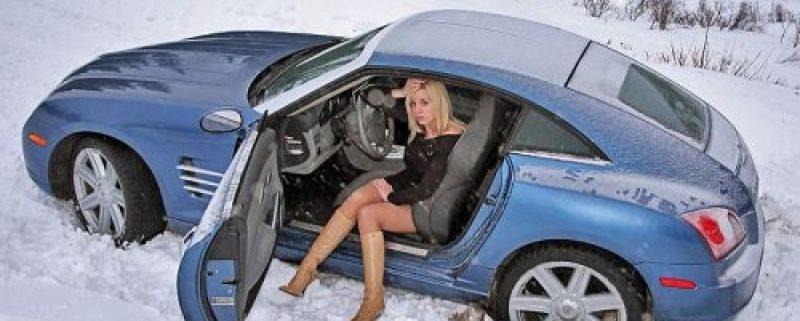 Застраховане-шофиране-зимни условия