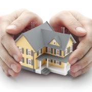 Застраховка на имот-Застраховането на жилището-домашното-имущество