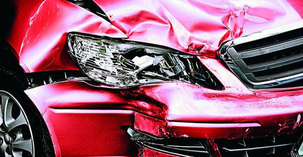 застраховане-автомобилно-гражданската