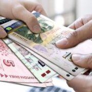 Застрахователите длъжни да плащат и без протокол от КАТ