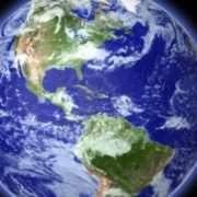 24 от най-интересните факти на света !