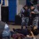 Вижте как в Русия се справят с криминалните мюсюлмански мигранти! (ВИДЕО 16 плюс)