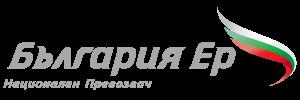 самолетни билети-Zastrahovam.com