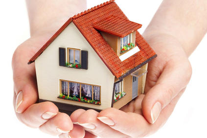 Застраховка-Имуществена застраховка Уютен дом