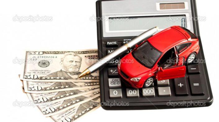 автомобилни застраховки